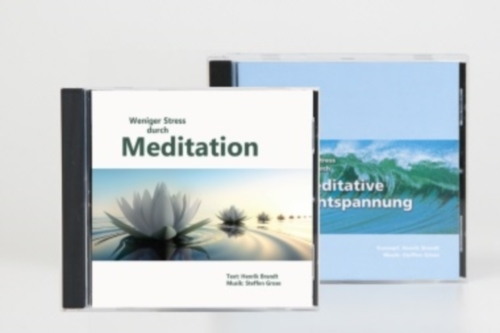 Meditation-2er-Bundle